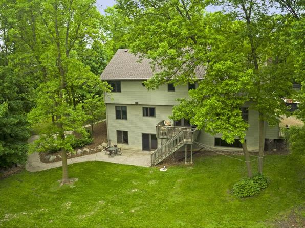 4 bed 4 bath Single Family at 1760 County Road 92 N Maple Plain, MN, 55359 is for sale at 525k - 1 of 24