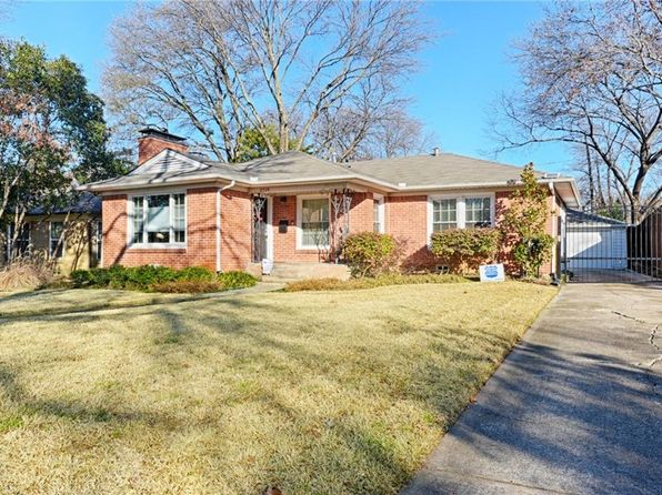 3 bed 2 bath Single Family at 3719 VALLEY RIDGE RD DALLAS, TX, 75220 is for sale at 349k - 1 of 26