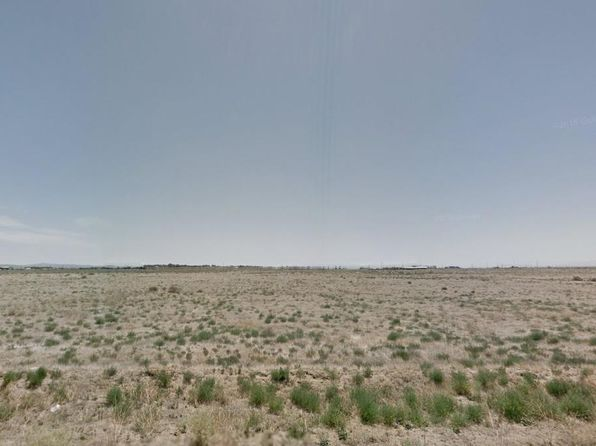 null bed null bath Vacant Land at  Avenue A6 Near 85th Street Wes Lancaster, CA, 93536 is for sale at 15k - 1 of 3