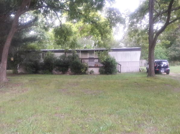 2 bed 1 bath Mobile / Manufactured at 6 Tray Dr Greenville, SC, 29605 is for sale at 37k - 1 of 13
