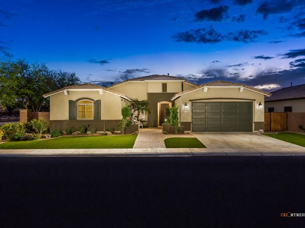 4 bed 3 bath Single Family at 41352 N Bracewell St San Tan Valley, AZ, 85140 is for sale at 365k - 1 of 46
