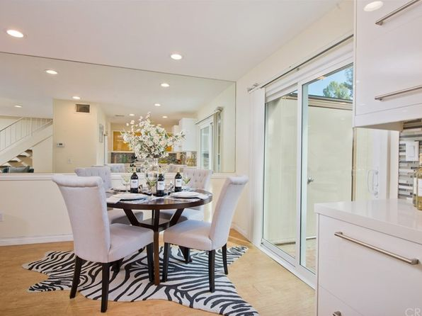3 bed 2 bath Townhouse at 28525 Conejo View Dr Agoura Hills, CA, 91301 is for sale at 465k - 1 of 23