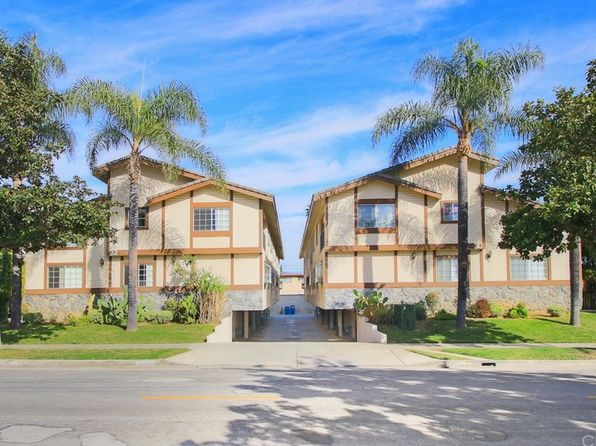 3 bed 3 bath Condo at 30 N ALMANSOR ST ALHAMBRA, CA, 91801 is for sale at 555k - 1 of 29