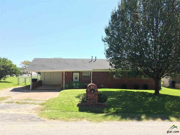 3 bed 1 bath Single Family at 2213 N Vernon Ave Tyler, TX, 75702 is for sale at 79k - 1 of 12