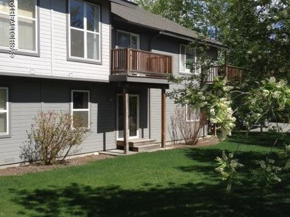 3 bed 2 bath Townhouse at 720 S 4TH AVE HAILEY, ID, 83333 is for sale at 240k - 1 of 6