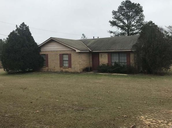3 bed 1 bath Single Family at 1326 County Road 43 Prattville, AL, 36067 is for sale at 29k - google static map