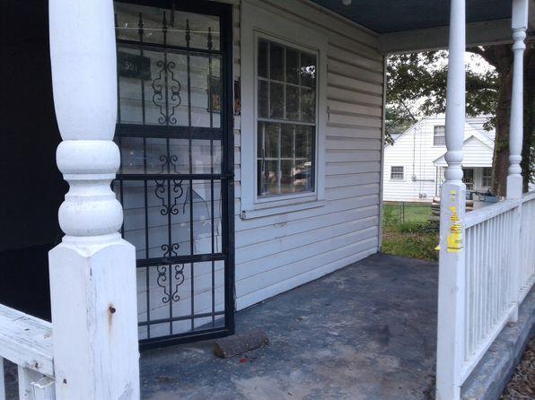 2 bed 1 bath Single Family at 591 Elizabeth Street Ext Danville, VA, 24541 is for sale at 10k - 1 of 3