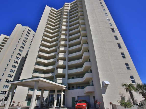 3 bed 3 bath Condo at 3315 S Atlantic Ave Daytona Beach, FL, 32118 is for sale at 450k - 1 of 38