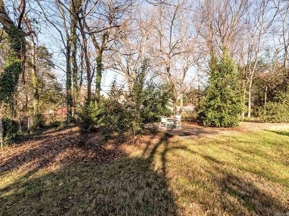 null bed null bath Vacant Land at 214B Grandin Rd Charlotte, NC, 28208 is for sale at 235k - google static map