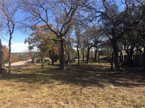 null bed null bath Vacant Land at 6837 Roxanne Way Fort Worth, TX, 76135 is for sale at 55k - 1 of 5
