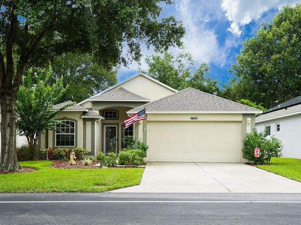2 bed 2 bath Single Family at 3708 Westerham Dr Clermont, FL, 34711 is for sale at 195k - 1 of 19