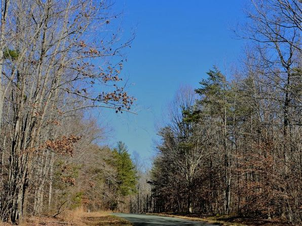null bed null bath Vacant Land at 00 Firefly Ct Charlottesville, VA, 22902 is for sale at 160k - 1 of 30