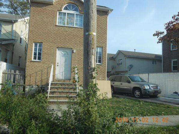 3 bed 2 bath Single Family at 11 Cliffside Ave Staten Island, NY, 10304 is for sale at 275k - 1 of 5