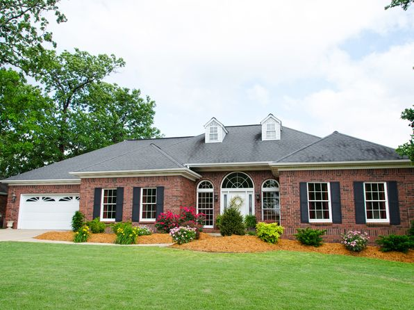 5 bed 3 bath Single Family at 608 Leatherwood Dr Mountain Home, AR, 72653 is for sale at 359k - 1 of 47