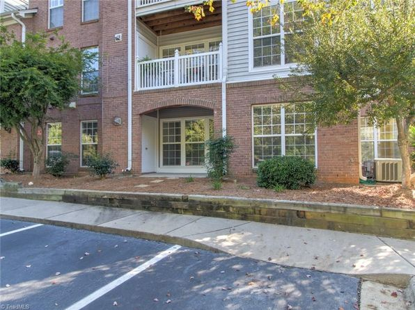 2 bed 2 bath Condo at 5007 Bass Chapel Rd Greensboro, NC, 27455 is for sale at 123k - 1 of 25
