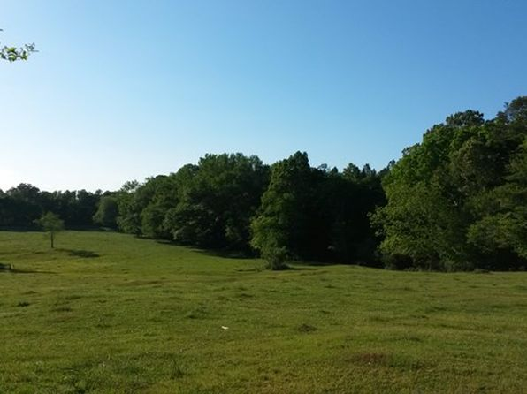 null bed null bath Vacant Land at 315 Folendore Rd Haddock, GA, 31033 is for sale at 55k - 1 of 2