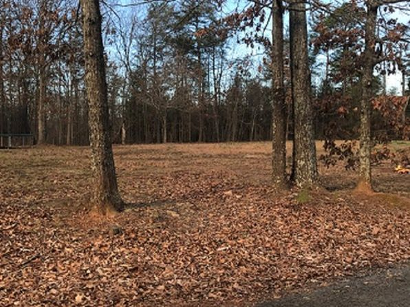 null bed null bath Vacant Land at 103 Williams Villa Ct Kings Mountain, NC, 28086 is for sale at 26k - 1 of 2