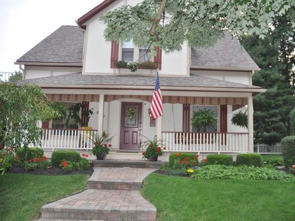 3 bed 2 bath Single Family at 623 N Sugar St Celina, OH, 45822 is for sale at 129k - 1 of 24