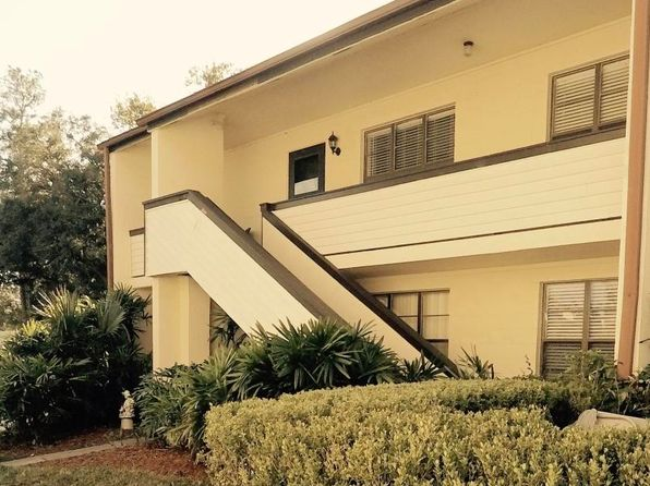 2 bed 1 bath Townhouse at 2432 NE 7th St Ocala, FL, 34470 is for sale at 55k - 1 of 18