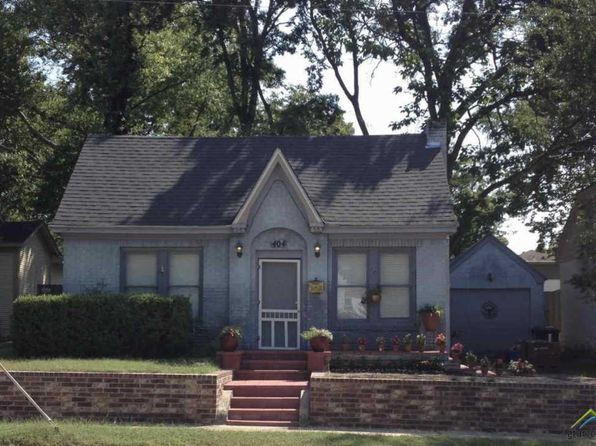 2 bed 1 bath Single Family at 404 W Shaw St Tyler, TX, 75701 is for sale at 90k - 1 of 11