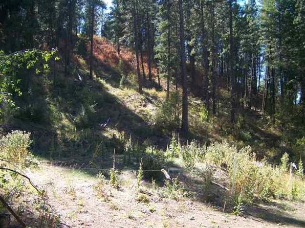 null bed null bath Vacant Land at  Turner Sub Boise, ID, 83716 is for sale at 36k - 1 of 4