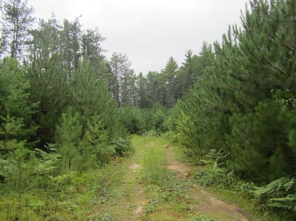 3 bed null bath Vacant Land at 3 Young Rd Ashburnham, MA, 01430 is for sale at 80k - 1 of 4