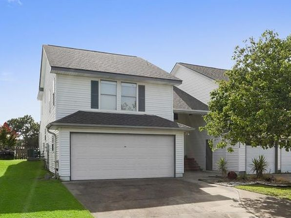 3 bed 2 bath Townhouse at 550 Marina Dr Slidell, LA, 70458 is for sale at 238k - 1 of 17