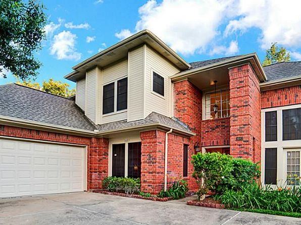 4 bed 3 bath Single Family at 1603 Berkoff Dr Sugar Land, TX, 77479 is for sale at 320k - 1 of 29