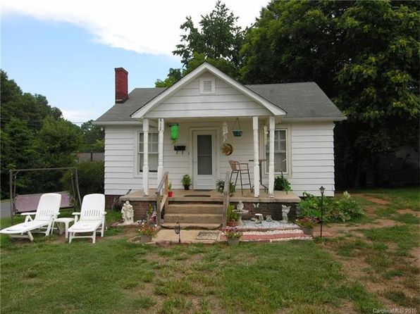 3 bed 1 bath Single Family at 812 Louise Ave Kannapolis, NC, 28083 is for sale at 70k - 1 of 14