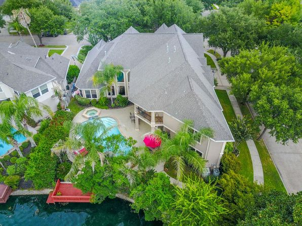 6 bed 4.5 bath Single Family at 5234 Ivystone Ct Sugar Land, TX, 77479 is for sale at 1.20m - 1 of 32