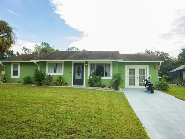 2 bed 2 bath Single Family at 384 Yeager St Port Charlotte, FL, 33954 is for sale at 175k - 1 of 23