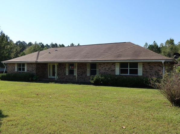 3 bed 2 bath Single Family at 92 S Lake Dr Hattiesburg, MS, 39401 is for sale at 95k - 1 of 21