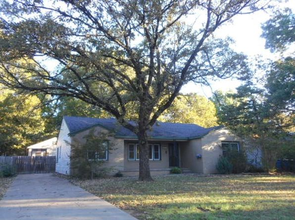 4 bed 2 bath Single Family at 2014 W 4th Ave Stillwater, OK, 74074 is for sale at 199k - 1 of 11