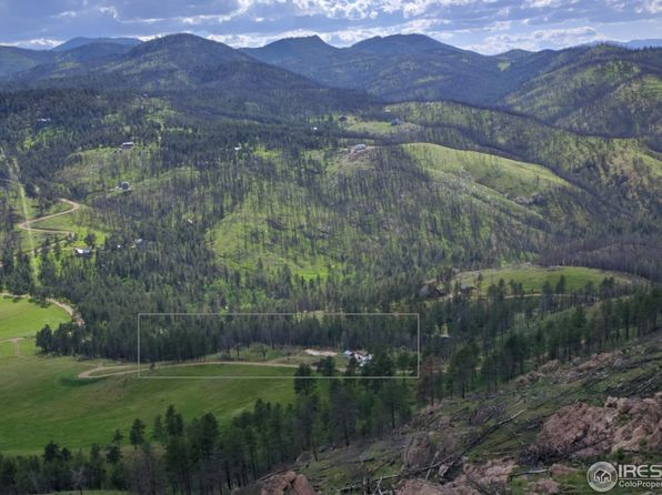 null bed null bath Vacant Land at 548 WALKING WIND DR BELLVUE, CO, 80512 is for sale at 150k - 1 of 12