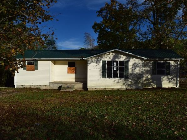 3 bed 2 bath Single Family at 390 Circleview Dr Beckley, WV, 25801 is for sale at 16k - 1 of 12