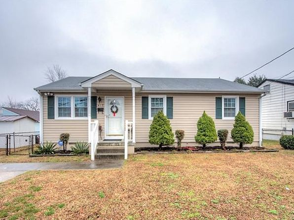 3 bed 1 bath Single Family at Undisclosed Address Petersburg, VA, 23803 is for sale at 90k - 1 of 32