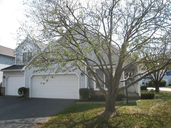 2 bed 2 bath Townhouse at 51 Cove Rd Canandaigua, NY, 14424 is for sale at 225k - 1 of 25