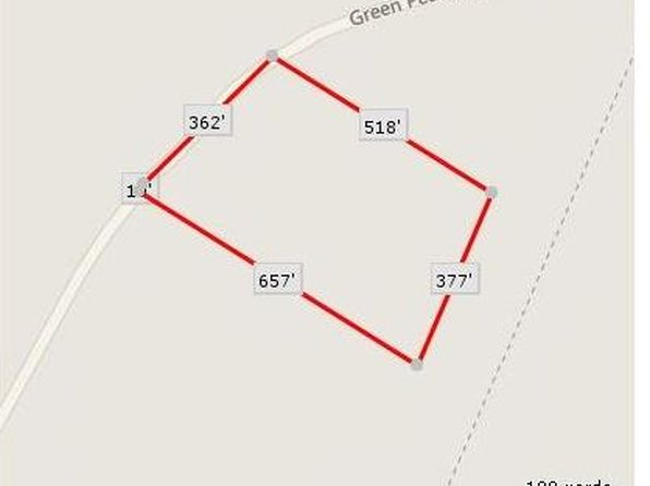 null bed null bath Vacant Land at 8476 Greenpeace Ln Charles City, VA, 23030 is for sale at 60k - 1 of 3