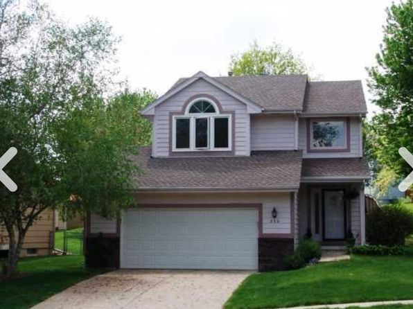 3 bed 3 bath Single Family at 230 23rd St West Des Moines, IA, 50265 is for sale at 222k - 1 of 8