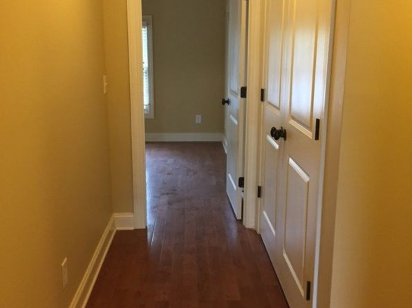 3 bed 4 bath Condo at 209 Calhoun St Clemson, SC, 29631 is for sale at 217k - 1 of 12