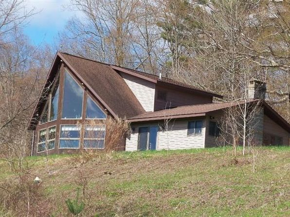 3 bed 2 bath Single Family at 203 Mill Creek Rd Otego, NY, 13825 is for sale at 250k - 1 of 34