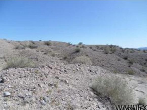 null bed null bath Vacant Land at 1658 HAVASUPAI DR BULLHEAD CITY, AZ, 86442 is for sale at 64k - 1 of 2
