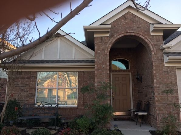 3 bed 2 bath Single Family at 5437 Ivyridge Ln McKinney, TX, 75071 is for sale at 305k - 1 of 12