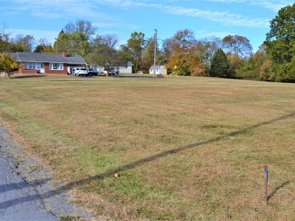 null bed null bath Vacant Land at & 2 Charles St Ronceverte, WV, 24970 is for sale at 15k - 1 of 7