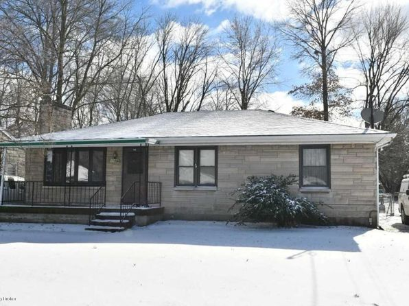 3 bed 1 bath Single Family at 1108 Lavista Way Louisville, KY, 40219 is for sale at 130k - 1 of 4