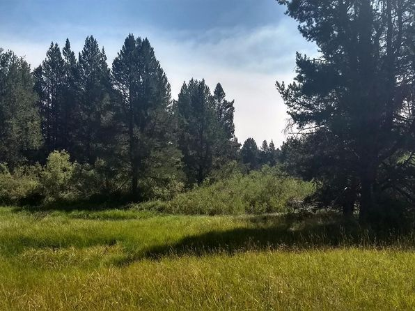 null bed null bath Vacant Land at 0-LOT 7 River Dr La Pine, OR, 97739 is for sale at 10k - 1 of 3