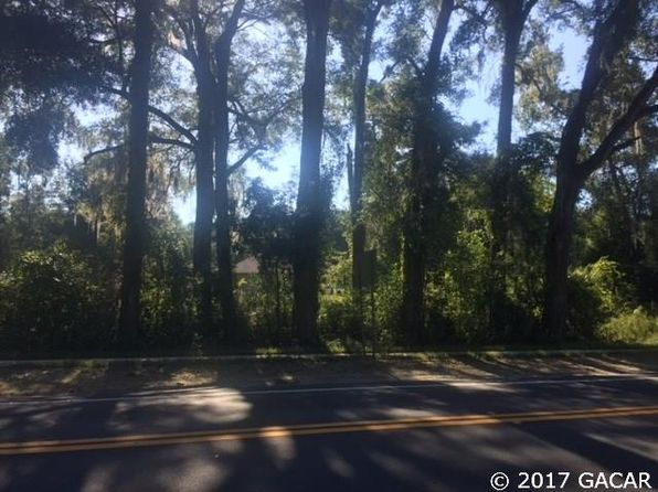 null bed null bath Vacant Land at  Spring Hill Ests High Springs, FL, 32615 is for sale at 55k - 1 of 4