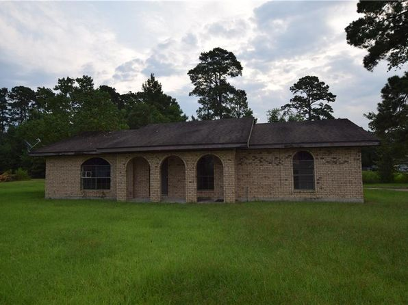 3 bed 2 bath Single Family at 638 Stella Dr Lake Charles, LA, 70611 is for sale at 100k - 1 of 19