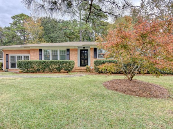 3 bed 2 bath Single Family at 4013 Halifax Rd Wilmington, NC, 28403 is for sale at 265k - 1 of 30