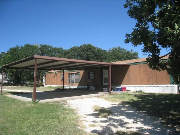 3 bed 2 bath Mobile / Manufactured at 2333 State Highway 22 Whitney, TX, 76692 is for sale at 48k - 1 of 12